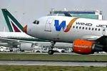 È polemica a Pantelleria per i nuovi orari dei voli: «Proposte inaccettabili»