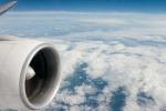 Wind jet, evitato il fallimento