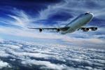 La Regione farà voli low cost, stop a tariffe troppo alte