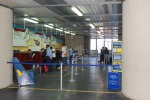 Aeroporto Birgi, la Regione acquista quote Airgest