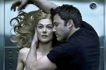"""""""L'amore bugiardo"""", il regista Fincher: racconto la verità distorta dei reality"""