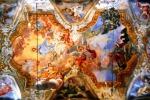 Piazza Armerina, al via il restauro degli affreschi del Borremans