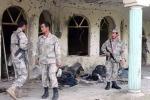 La morte silenziosa del cristianesimo in Iraq