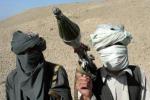 Kabul, ucciso alto esponente del consiglio di pace