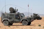Afghanistan, uccisi quattro militari italiani