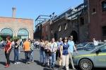 Concorso della agenzie delle entrate sospeso si terrà a Palermo