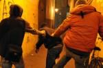 San Giuseppe Jato, festa di paese si trasforma in rissa: 2 feriti