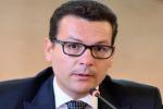 Finanziaria a rilento, all'Ars oltre 300 emendamenti