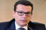 Manovra bis, Governo presenta emendamento