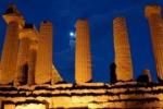 Nel 2013 in calo le presenze turistiche ad Agrigento: 36 mila visitatori in meno del 2012