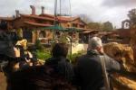 """Allarme """"fronda"""", Grillo riunisce i parlamentari in un agriturismo"""