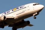 Air One, stop ai voli per la Sicilia: ecco cosa fare se si ha un biglietto