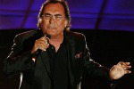 Sanremo, esclusi Al Bano e Patty Pravo