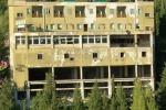 Convegno a Chiaramonte, uno studio sui dilemmi urbanistici