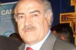 Palermo, lettera con minacce al sindaco e a consiglieri comunali