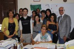 Alboscuole, appuntamenti anche in Sicilia