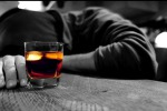 Allarme alcol tra i giovani, consumi in aumento a Marsala