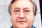 Rinvio a giudizio per ex ufficiale dei vigili urbani