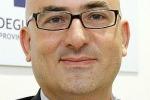 Troppi medici nella lista, Calì: chi accusa offende i professionisti