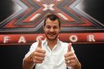 "Tv, Cattelan: a ""X Factor"" daremo una rinfrescata"