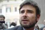 """""""Violenza su Foley figlia dell'imperialismo Usa"""": nuova polemica sui post del grillino Di Battista"""