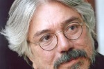 Crisi, Meluzzi: meno omicidi rispetto a cento anni fa