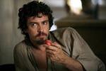 """""""Respiri"""", Alessio Boni protagonista di un thriller psicologico"""