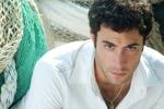 Vassallo: «Sono un seduttore d'altri tempi»