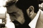 Omicidio Alfano, il Gip proroga le indagini sui nuovi mandanti