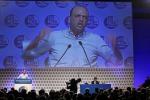 Alfano: Berlusconi irriconoscibile, circondato da troppi inutili idioti