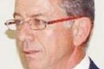 Ospedale, nuovo direttore sanitario. Arriva Spina: D'Aquila guiderà Lentini