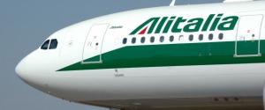 """Sciopero, 36 voli cancellati in Sicilia. Alitalia: """"Viaggerà il 70% dei passeggeri"""""""