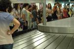 Alitalia, domani firma Etihad Fiumicino a rischio caos