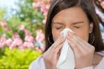 """Allergie, i medici: """"Entro 2020 un bimbo su due ne soffrirà"""""""
