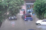 L'alluvione a Trapani: verso l'archiviazione l'inchiesta per falso