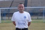 Disordini nella partita contro la Nissa, Daspo di tre anni a dirigente del Palma