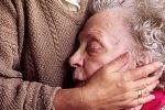 Alzheimer, 200 mila euro per un centro a Piazza