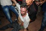 Assalto in Libia, ucciso l'ambasciatore Usa