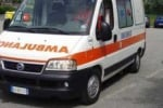 Botti, quattro feriti a Siracusa