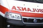 Pisa, un malore improvviso in casa: morto un giovane studente siciliano