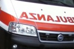 Incidente stradale a Modica, il carro funebre arriva prima dell'ambulanza: nessun morto