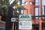 Amia: a Palermo è finita l'emergenza