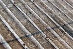 Discariche di amianto a Serradifalco, il Comune effettuerà le bonifiche