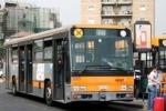 Trasporto pubblico a Siracusa, in arrivo una rivoluzione renziana
