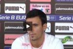 Prova tv, Andelkovic squalificato: società su tutte le furie