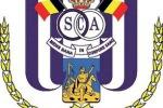 Calcio, la Primavera dell'Anderlecht in ritiro a Palermo