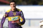 Il Maribor conferma l'acquisto di Andelkovic