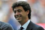 Agnelli: tutte meritate le vittorie della Juve