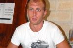Calcioscommesse, «ai giocatori del Bari 140 mila euro per perdere col Palermo»