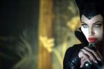 """Maleficent"", black carpet per l'anteprima nazionale a Milano"